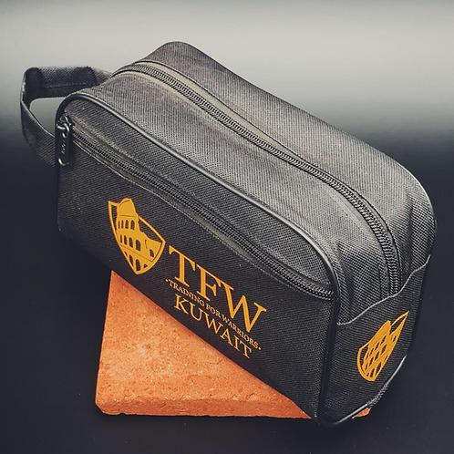 TFW Hand Bag