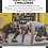 Thumbnail: Warrior Ultimate Body Weight Challenge