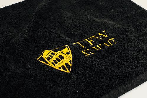 TFW Towel