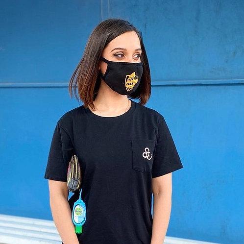 TFW Mask