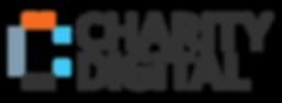 Logo Padded.png