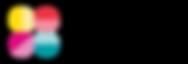 TREC Logo.png