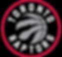 toronto-raptors-logo-transparent_edited.