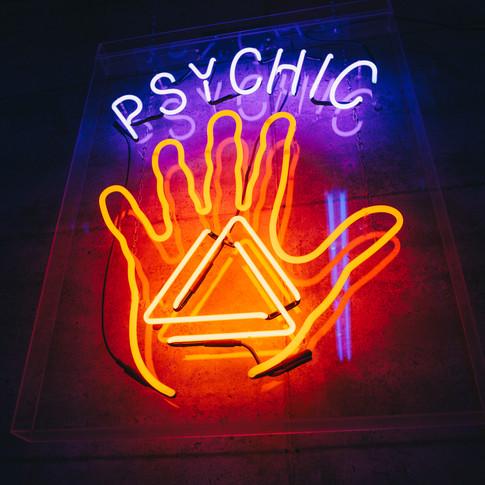 psychic_low_angle.jpg