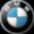 bmw_logo_PNG19707.png