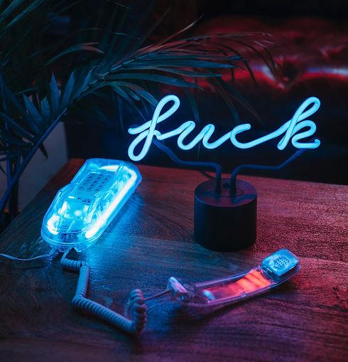 fuck_neon.jpg