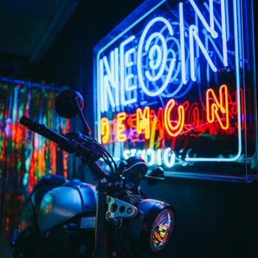 neon_demon_motorcycle1.jpg