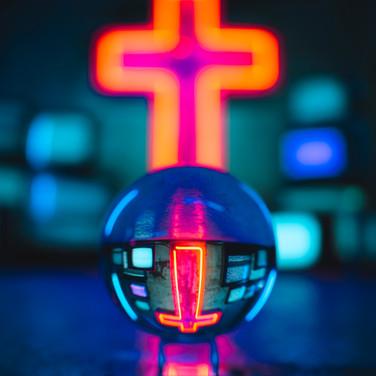 ball_cross.jpg