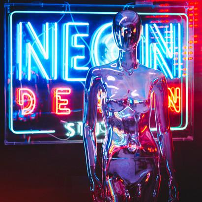 neon_sentry.jpg