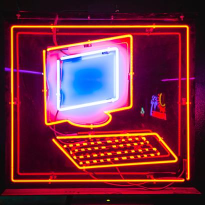 COMPUTER RE