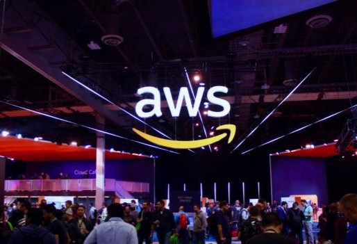 Australian IT Journalism Awards Welcomes Amazon Web Services