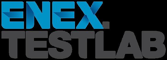 EnexTeslab_logoCOL_2018.png