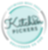 Kitchen Pickers_logo-01.png