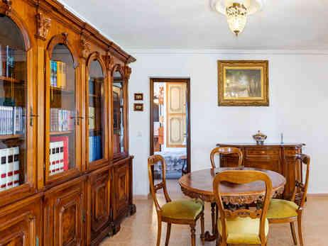 Property In Quesada
