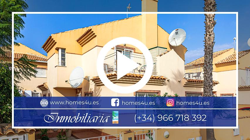 Villa For Sale In Ciudad Quesada Video Tour - QRS 9375.png