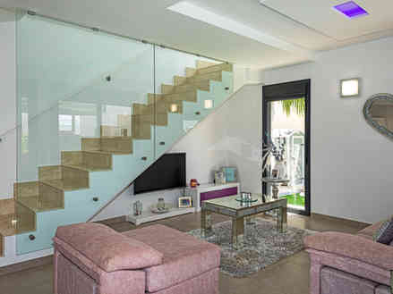 Vistabella Golf - 4 Bed Villa