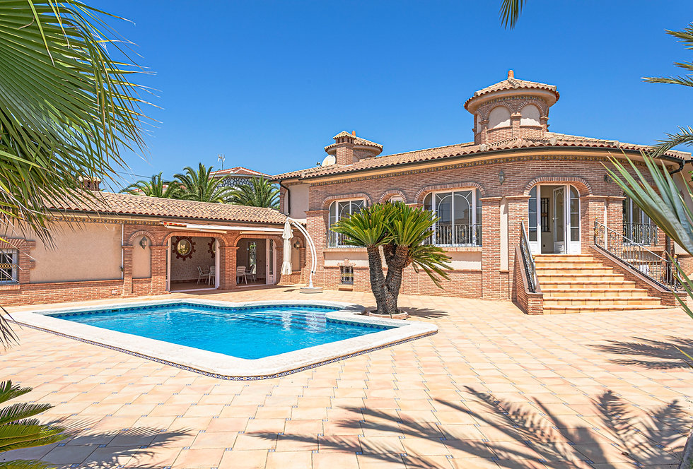 Property For Sale In Ciudad Quesada - QRS 9388.jpg
