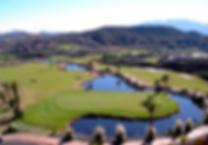 La Finca Golf - Inmobiliaria Estate Agents