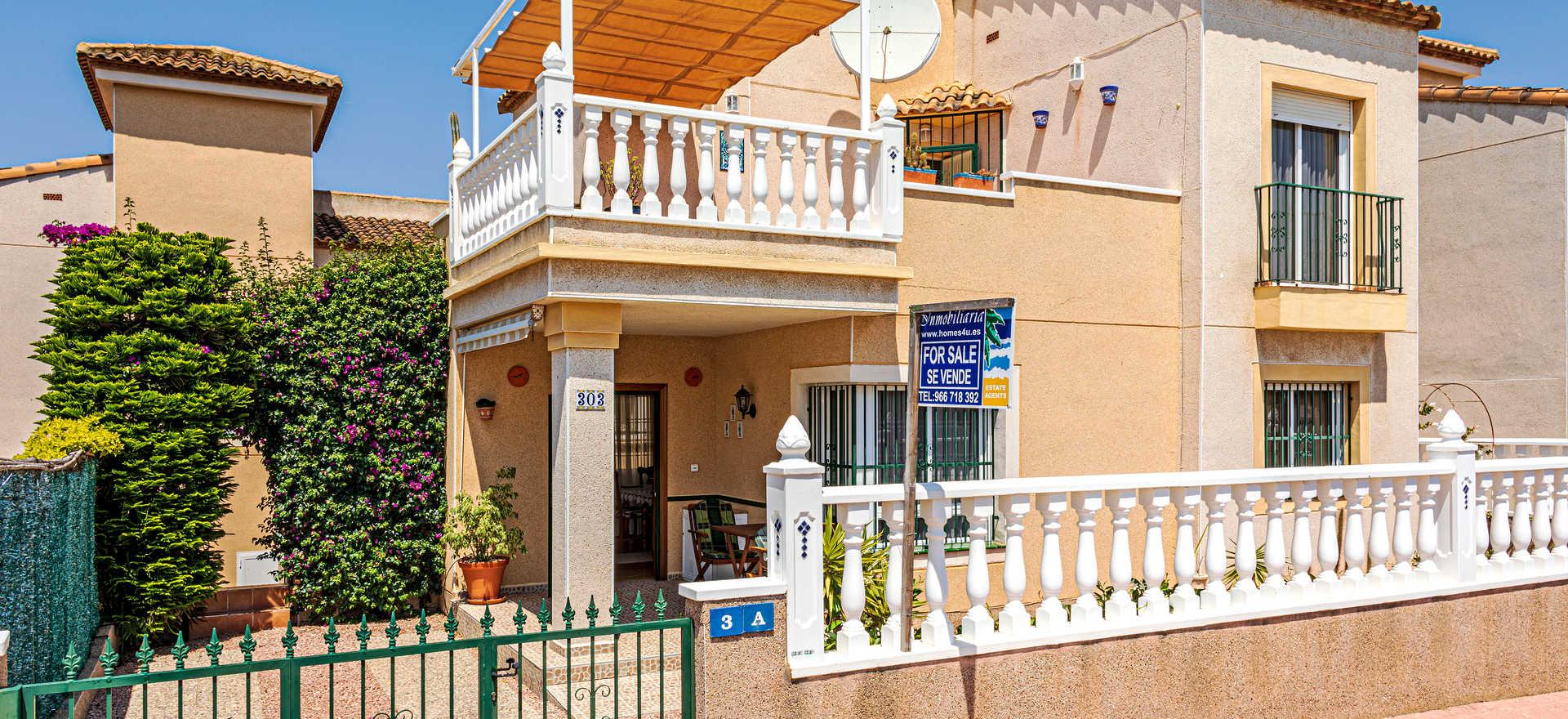 Property For Sale In Montebello