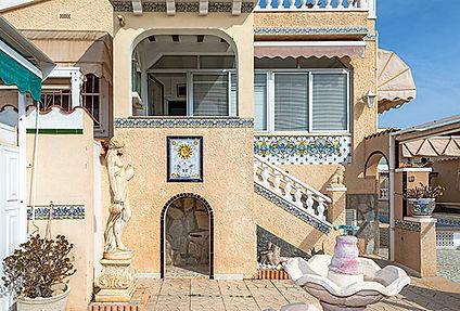 S - Villa For Sale In Ciudad Quesada, 2 Villas - QRS 9367.jpg.jpg