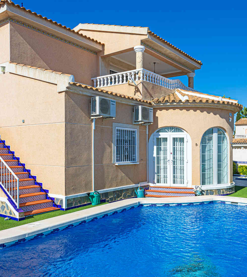 Property For Sale In Atalaya Park