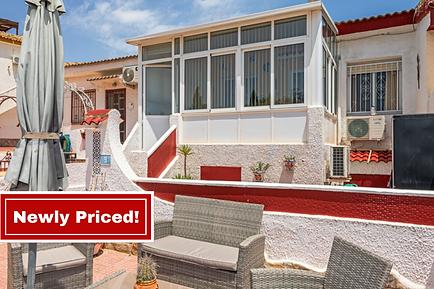 property for sale in ciudad quesada.png
