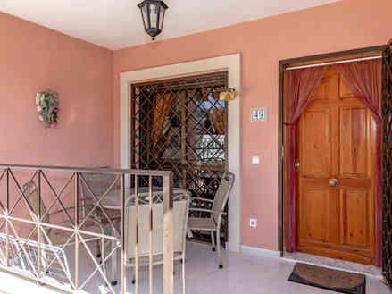 Home For Sale In Ciudad Quesada
