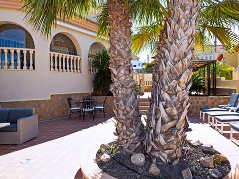 Ciudad Quesada Villa For Sale
