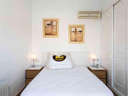 Ciudad Quesada 3 Bed Villa