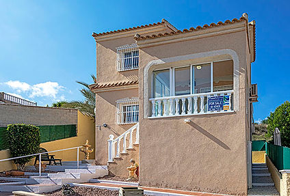 S2 Property For Sale In Ciudad Quesada - QRS 9377.jpg