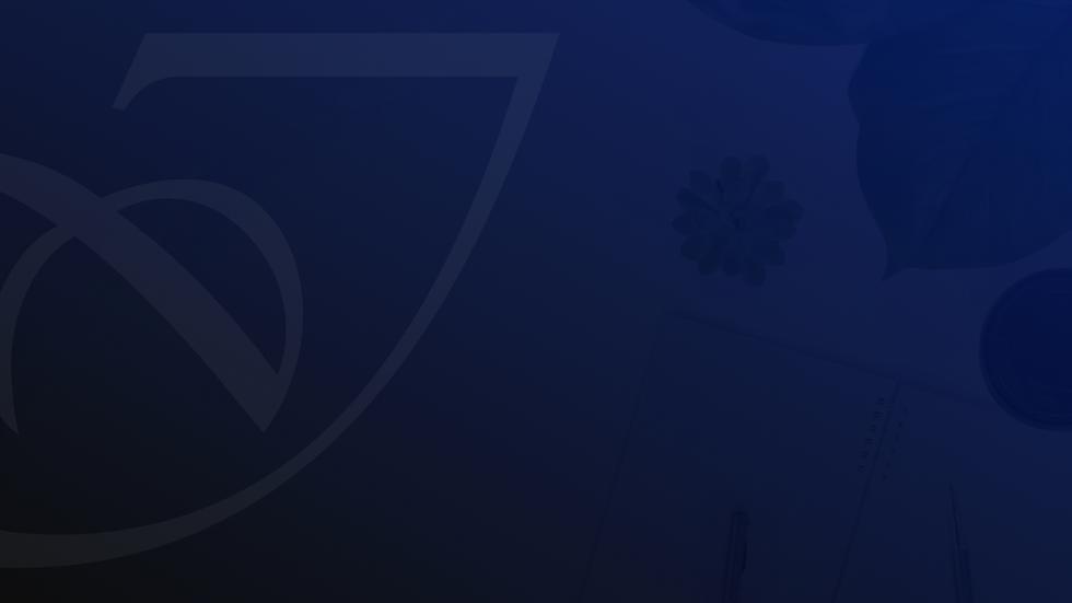 Background logo 2.png