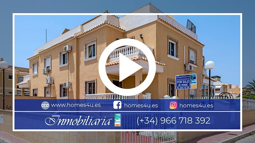 Villa For Sale In Ciudad Quesada Video Tour - QRS 9158.png