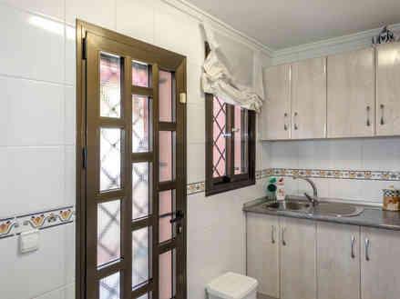 Ciudad Quesada Duplex For Sale