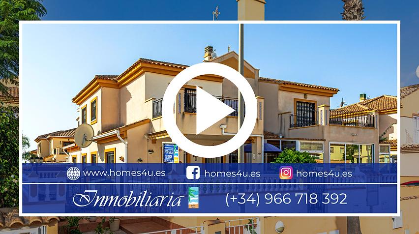 Villa For Sale In Lo Marabu, Quesada Video Tour - QRS 9364.png