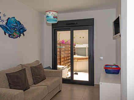 Property For Sale In Entre Naranjos