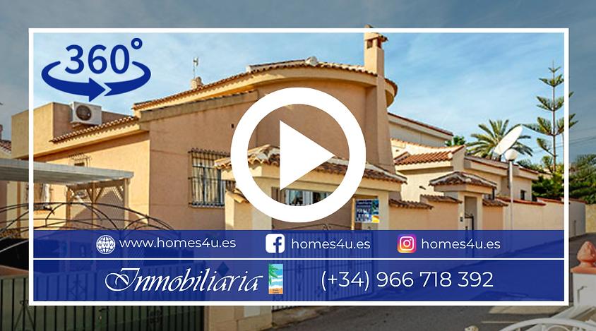 Villa For Sale In Ciudad Quesada Video Tour 360 - QRS 8136.png