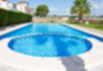 Inmobiliaria Estate Agents, English Estate Agents In Ciudad Quesada