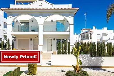 Ciudad Quesada Property For Sale.png