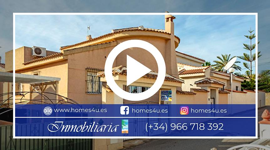 Villa For Sale In Ciudad Quesada Video Tour - QRS 8136.png
