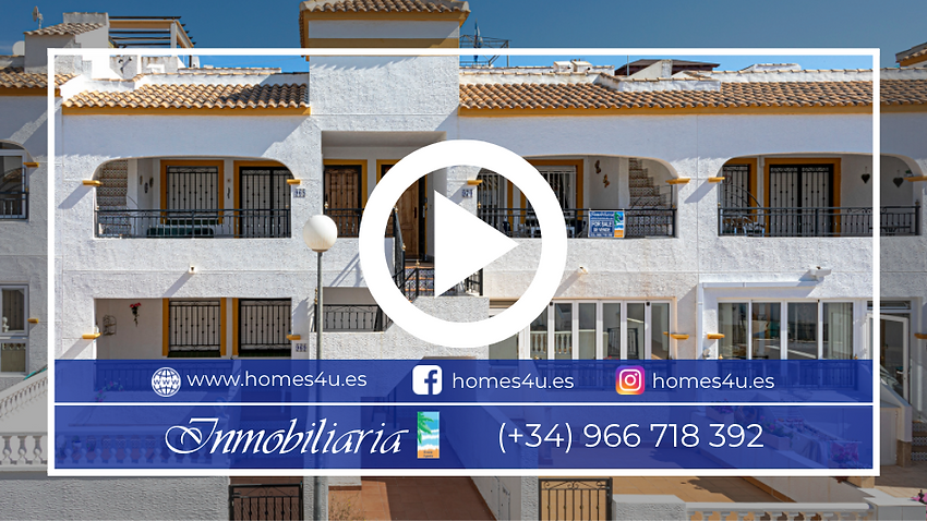 Apartment For Sale Apartment In Entre Naranjos Video Tour - QRS 9245.png