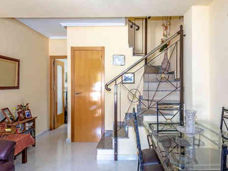 Duplex For Sale In Ciudad Quesada