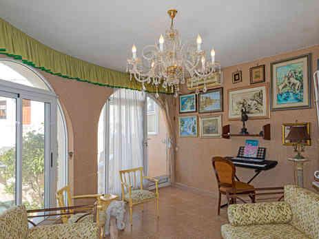 Quesada Home For Sale