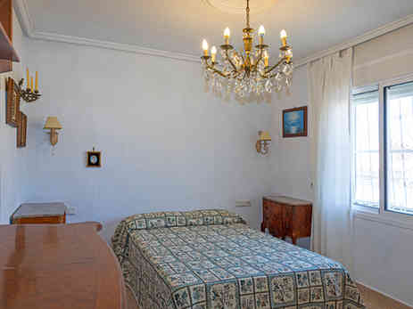 Property For Sale In Lo Pepin