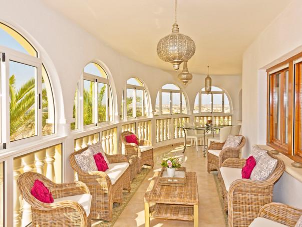 Ciudad Quesada Home For Sale With Views