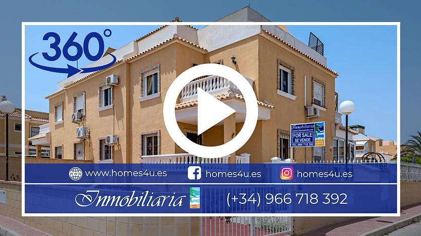Villa For Sale In Ciudad Quesada Video Tour 360 - QRS 9158.png