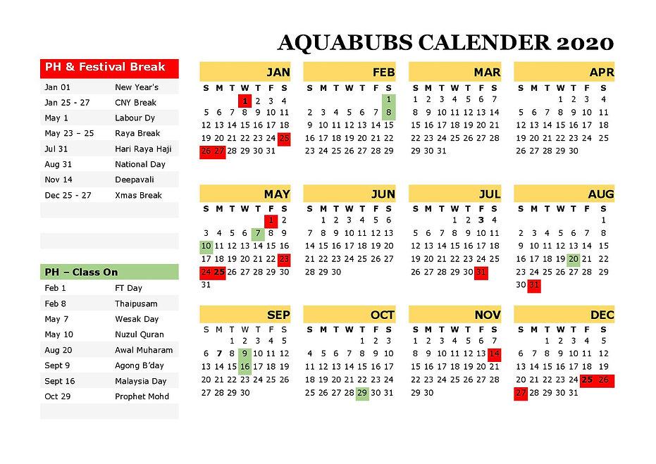 2020 calendar-page-001.jpg