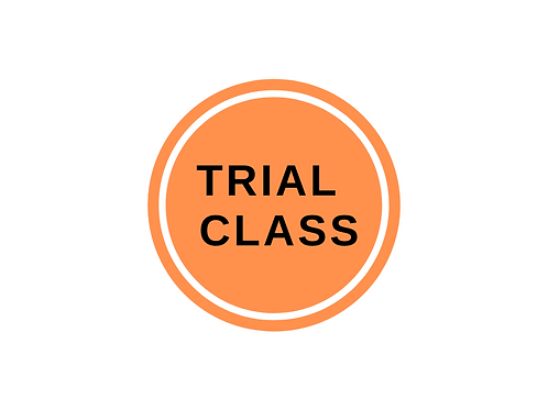 Trial Class | United Point