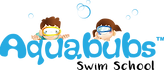 AQBswimschool_kids.png