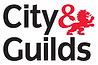 CityAndGuilds-logo.png