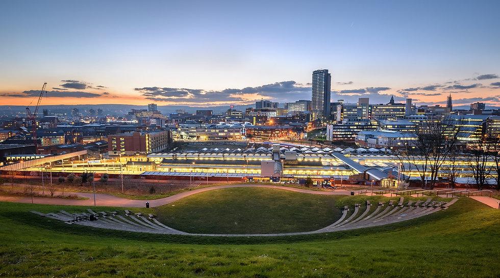 1560505319_Sheffield_City.jpg
